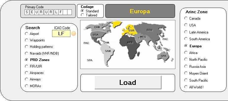 ArincDecoder presentation